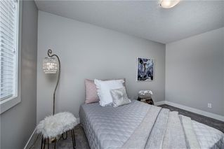 Photo 37: 108 SAGE MEADOWS Green NW in Calgary: Sage Hill Detached for sale : MLS®# C4301751