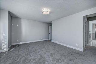 Photo 28: 108 SAGE MEADOWS Green NW in Calgary: Sage Hill Detached for sale : MLS®# C4301751