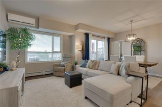 Photo 19: 310 360 Harvest Hills Common NE in Calgary: Harvest Hills Apartment for sale : MLS®# C4304869