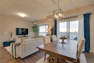 Photo 17: 310 360 Harvest Hills Common NE in Calgary: Harvest Hills Apartment for sale : MLS®# C4304869