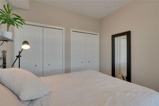 Photo 32: 310 360 Harvest Hills Common NE in Calgary: Harvest Hills Apartment for sale : MLS®# C4304869