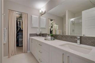 Photo 28: 310 360 Harvest Hills Common NE in Calgary: Harvest Hills Apartment for sale : MLS®# C4304869