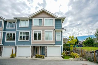 Photo 29: 118 7080 188 Street in Surrey: Clayton Townhouse for sale (Cloverdale)  : MLS®# R2469469