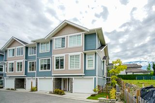 Photo 30: 118 7080 188 Street in Surrey: Clayton Townhouse for sale (Cloverdale)  : MLS®# R2469469