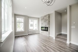 Photo 8: 118 7080 188 Street in Surrey: Clayton Townhouse for sale (Cloverdale)  : MLS®# R2469469
