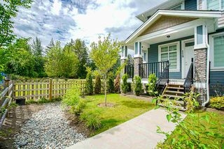 Photo 25: 118 7080 188 Street in Surrey: Clayton Townhouse for sale (Cloverdale)  : MLS®# R2469469