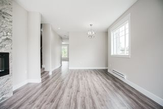 Photo 11: 118 7080 188 Street in Surrey: Clayton Townhouse for sale (Cloverdale)  : MLS®# R2469469
