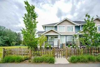 Photo 28: 118 7080 188 Street in Surrey: Clayton Townhouse for sale (Cloverdale)  : MLS®# R2469469