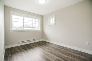 Photo 16: 118 7080 188 Street in Surrey: Clayton Townhouse for sale (Cloverdale)  : MLS®# R2469469