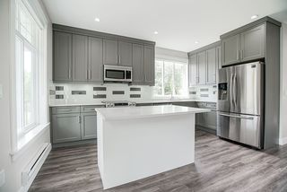 Photo 5: 118 7080 188 Street in Surrey: Clayton Townhouse for sale (Cloverdale)  : MLS®# R2469469