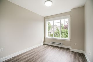 Photo 18: 118 7080 188 Street in Surrey: Clayton Townhouse for sale (Cloverdale)  : MLS®# R2469469