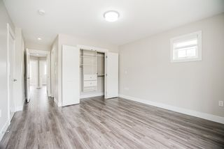 Photo 12: 118 7080 188 Street in Surrey: Clayton Townhouse for sale (Cloverdale)  : MLS®# R2469469