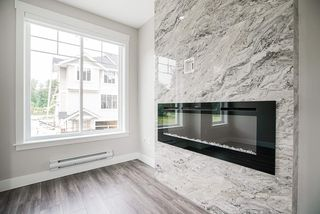 Photo 9: 118 7080 188 Street in Surrey: Clayton Townhouse for sale (Cloverdale)  : MLS®# R2469469