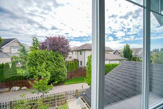 Photo 19: 118 7080 188 Street in Surrey: Clayton Townhouse for sale (Cloverdale)  : MLS®# R2469469