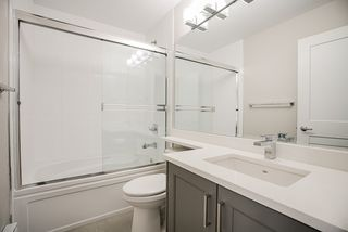 Photo 14: 118 7080 188 Street in Surrey: Clayton Townhouse for sale (Cloverdale)  : MLS®# R2469469