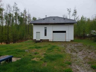 Photo 3: 19, 54222 Range Road 25: Rural Lac Ste. Anne County House for sale : MLS®# E4204337