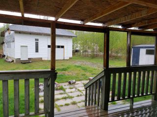 Photo 2: 19, 54222 Range Road 25: Rural Lac Ste. Anne County House for sale : MLS®# E4204337
