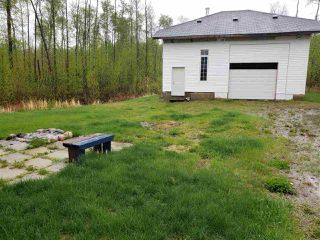 Photo 4: 19, 54222 Range Road 25: Rural Lac Ste. Anne County House for sale : MLS®# E4204337