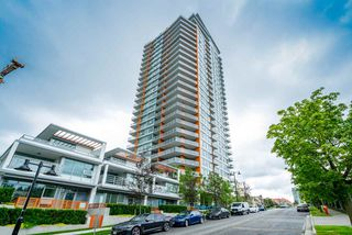 """Main Photo: 603 530 WHITING Way in Coquitlam: Coquitlam West Condo for sale in """"BROOKMERE"""" : MLS®# R2471950"""