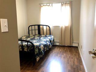 Photo 10: 318 24 JUBILEE Drive: Fort Saskatchewan Condo for sale : MLS®# E4205955