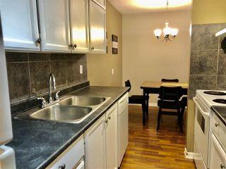 Photo 7: 318 24 JUBILEE Drive: Fort Saskatchewan Condo for sale : MLS®# E4205955