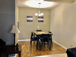 Photo 6: 318 24 JUBILEE Drive: Fort Saskatchewan Condo for sale : MLS®# E4205955