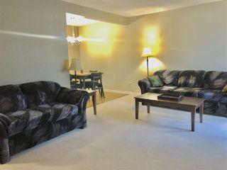 Photo 4: 318 24 JUBILEE Drive: Fort Saskatchewan Condo for sale : MLS®# E4205955