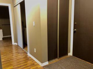 Photo 15: 318 24 JUBILEE Drive: Fort Saskatchewan Condo for sale : MLS®# E4205955