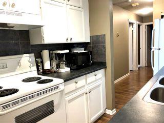 Photo 9: 318 24 JUBILEE Drive: Fort Saskatchewan Condo for sale : MLS®# E4205955
