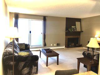 Photo 2: 318 24 JUBILEE Drive: Fort Saskatchewan Condo for sale : MLS®# E4205955