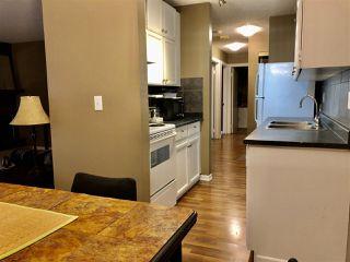 Photo 8: 318 24 JUBILEE Drive: Fort Saskatchewan Condo for sale : MLS®# E4205955