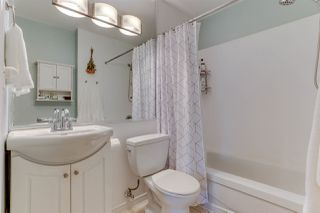 "Photo 11: 301 7591 MOFFATT Road in Richmond: Brighouse South Condo for sale in ""BRIGANTINE SQUARE"" : MLS®# R2475523"