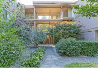 """Main Photo: 301 9134 CAPELLA Drive in Burnaby: Simon Fraser Hills Condo for sale in """"MOUNTAINWOOD"""" (Burnaby North)  : MLS®# R2476199"""