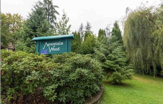 "Photo 10: 301 9134 CAPELLA Drive in Burnaby: Simon Fraser Hills Condo for sale in ""MOUNTAINWOOD"" (Burnaby North)  : MLS®# R2476199"