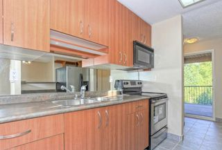 """Photo 4: 301 9134 CAPELLA Drive in Burnaby: Simon Fraser Hills Condo for sale in """"MOUNTAINWOOD"""" (Burnaby North)  : MLS®# R2476199"""