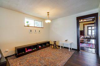 "Photo 15: 612 COLBORNE Street in New Westminster: GlenBrooke North House for sale in ""GLENBROOKE NORTH"" : MLS®# R2487394"