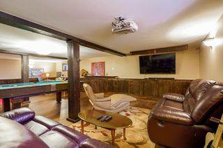 "Photo 33: 612 COLBORNE Street in New Westminster: GlenBrooke North House for sale in ""GLENBROOKE NORTH"" : MLS®# R2487394"