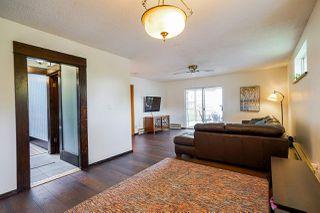 "Photo 14: 612 COLBORNE Street in New Westminster: GlenBrooke North House for sale in ""GLENBROOKE NORTH"" : MLS®# R2487394"