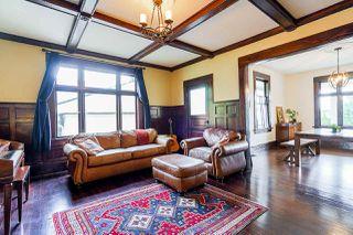 "Photo 8: 612 COLBORNE Street in New Westminster: GlenBrooke North House for sale in ""GLENBROOKE NORTH"" : MLS®# R2487394"