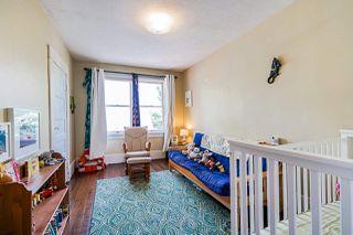 "Photo 25: 612 COLBORNE Street in New Westminster: GlenBrooke North House for sale in ""GLENBROOKE NORTH"" : MLS®# R2487394"