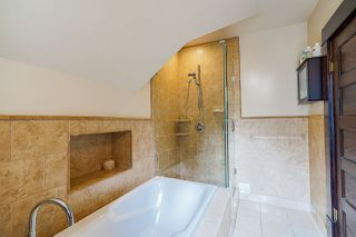 "Photo 30: 612 COLBORNE Street in New Westminster: GlenBrooke North House for sale in ""GLENBROOKE NORTH"" : MLS®# R2487394"