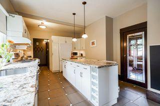 "Photo 10: 612 COLBORNE Street in New Westminster: GlenBrooke North House for sale in ""GLENBROOKE NORTH"" : MLS®# R2487394"