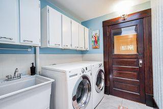 "Photo 13: 612 COLBORNE Street in New Westminster: GlenBrooke North House for sale in ""GLENBROOKE NORTH"" : MLS®# R2487394"