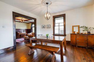 "Photo 5: 612 COLBORNE Street in New Westminster: GlenBrooke North House for sale in ""GLENBROOKE NORTH"" : MLS®# R2487394"