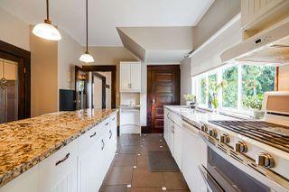 "Photo 11: 612 COLBORNE Street in New Westminster: GlenBrooke North House for sale in ""GLENBROOKE NORTH"" : MLS®# R2487394"