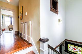 "Photo 20: 612 COLBORNE Street in New Westminster: GlenBrooke North House for sale in ""GLENBROOKE NORTH"" : MLS®# R2487394"
