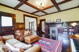 "Photo 9: 612 COLBORNE Street in New Westminster: GlenBrooke North House for sale in ""GLENBROOKE NORTH"" : MLS®# R2487394"