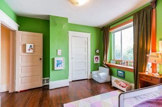 "Photo 28: 612 COLBORNE Street in New Westminster: GlenBrooke North House for sale in ""GLENBROOKE NORTH"" : MLS®# R2487394"