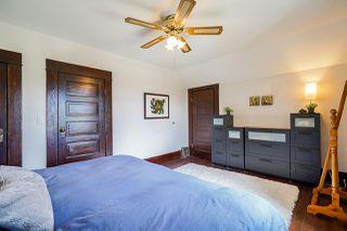"Photo 23: 612 COLBORNE Street in New Westminster: GlenBrooke North House for sale in ""GLENBROOKE NORTH"" : MLS®# R2487394"