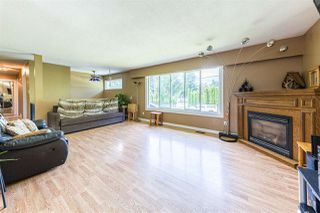 Photo 5: 13236 233 Street in Maple Ridge: Silver Valley House for sale : MLS®# R2491498